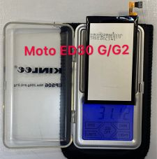 Bateria Moto G /G2