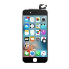 Frontal Tela Display Lcd Iphone 6G
