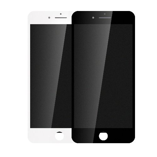 Frontal Tela Display Lcd Iphone 8G