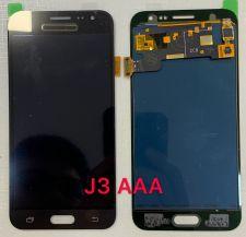 Frontal Sam J3 J300/J320 *AAA/MB**