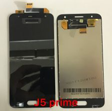 Frontal tela Samsung J5 Prime G570