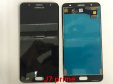 Frontal tela Samsung J7 Prime SM-G610M