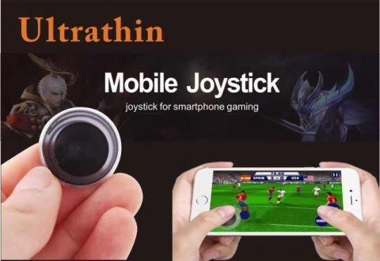 Joystick Controle pra todo celulares