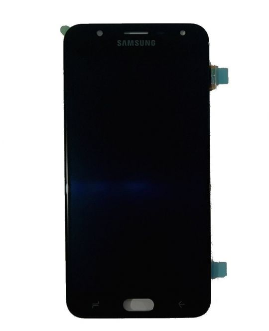 Frontal Tela Samsung J4 Original China