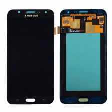 Frontal Tela Samsung J7/J700M Original China