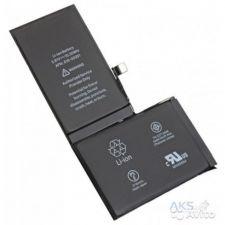Bateria iphone X