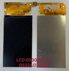 LCD G530/G531/G532/J2 PRIME