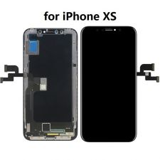 Frontal tela Display Iphone XS Amoled