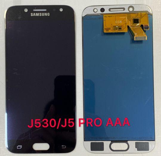 Frontal Sam J530 /J5 PRO *AAA /MB**
